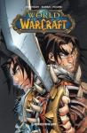 100% CULT COMICS WORLD OF WARCRAFT 2