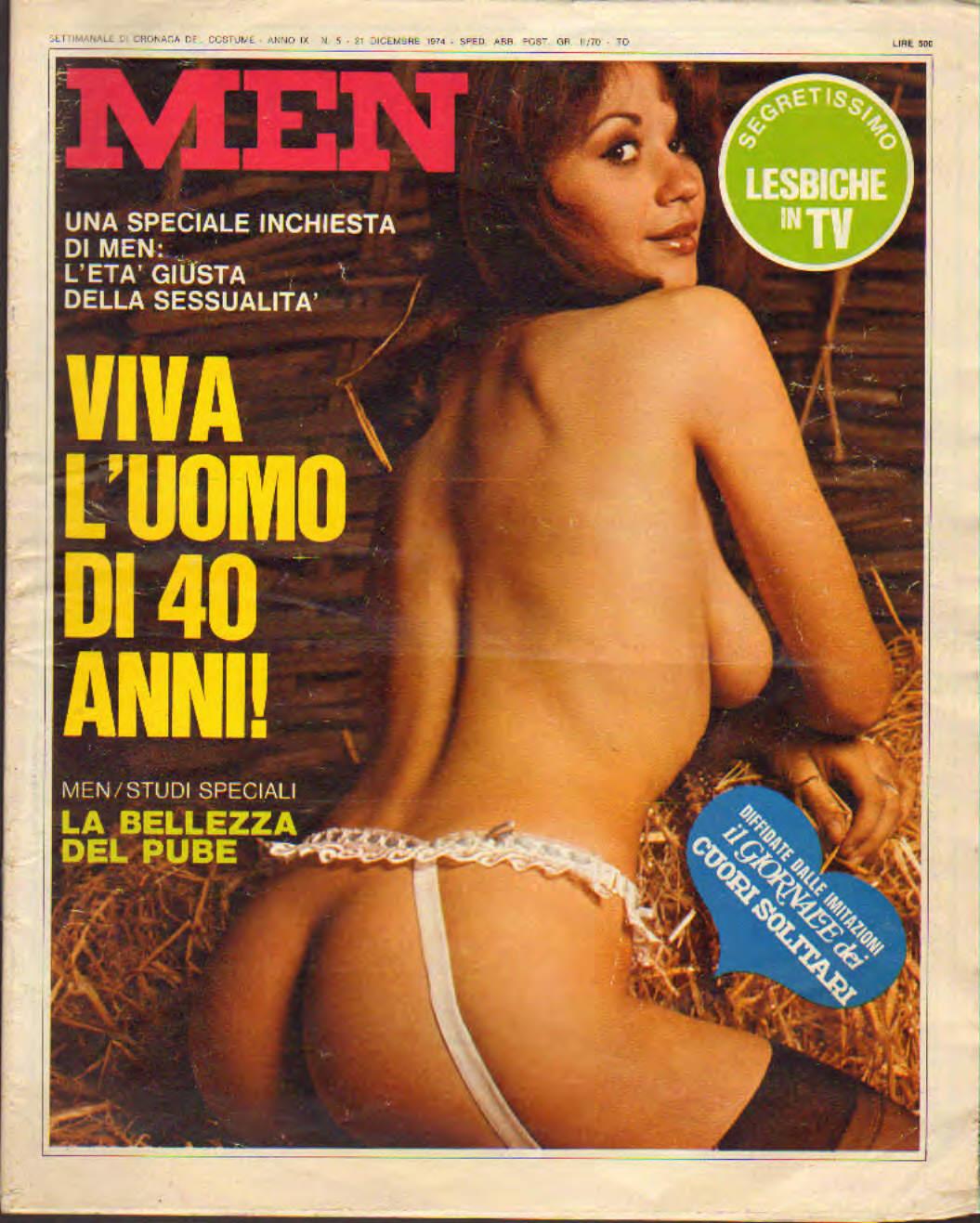 attrici xxx videi porno gratis italiani